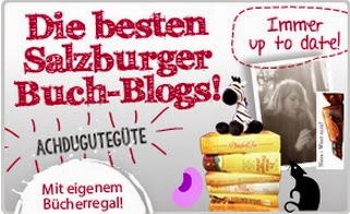 BeautyBooks Rupertusbücher!