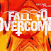 Fall to Overcome, nueva incorporación del roster de Grow Music