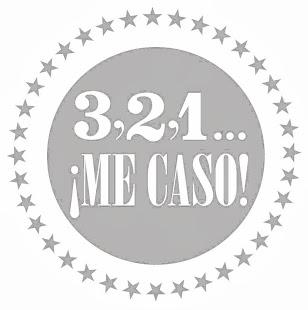 321MeCaso