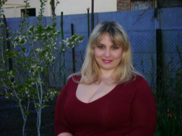 женщины фото частное полные