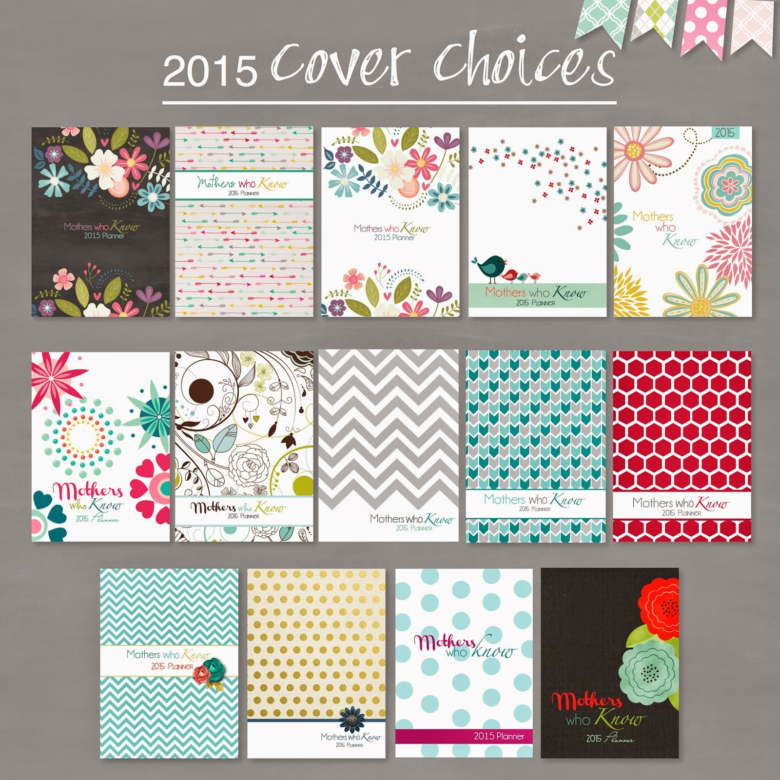 Calendar Planner Cover : Cutest planners for search results calendar
