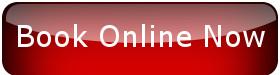 book tickets online,online ticket booking