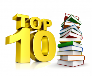 Image result for top reads