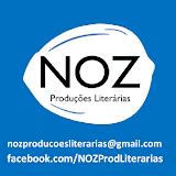 NOZ Produções Literárias