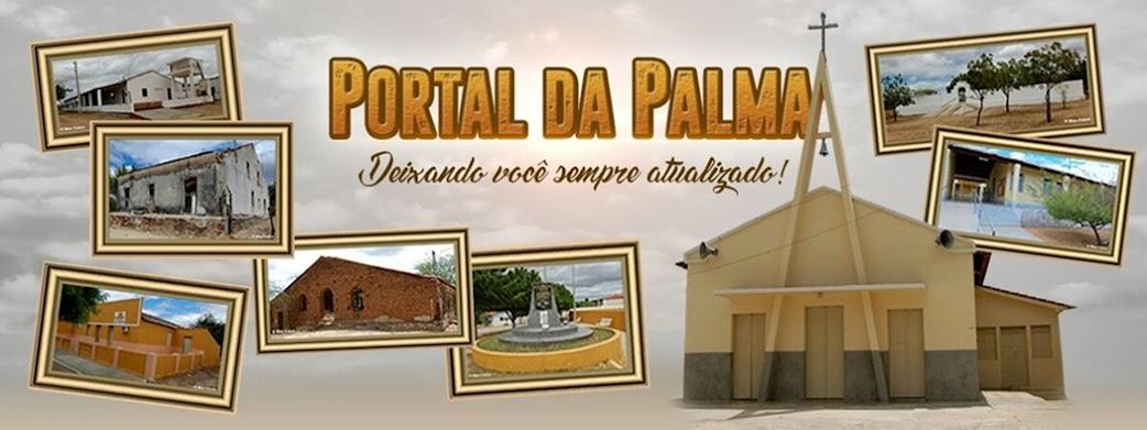 Portal da Palma