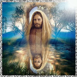 De Jesús a Cristo