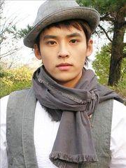 Biodata Im Ju Hwan Pemeran Choi Sung Jae