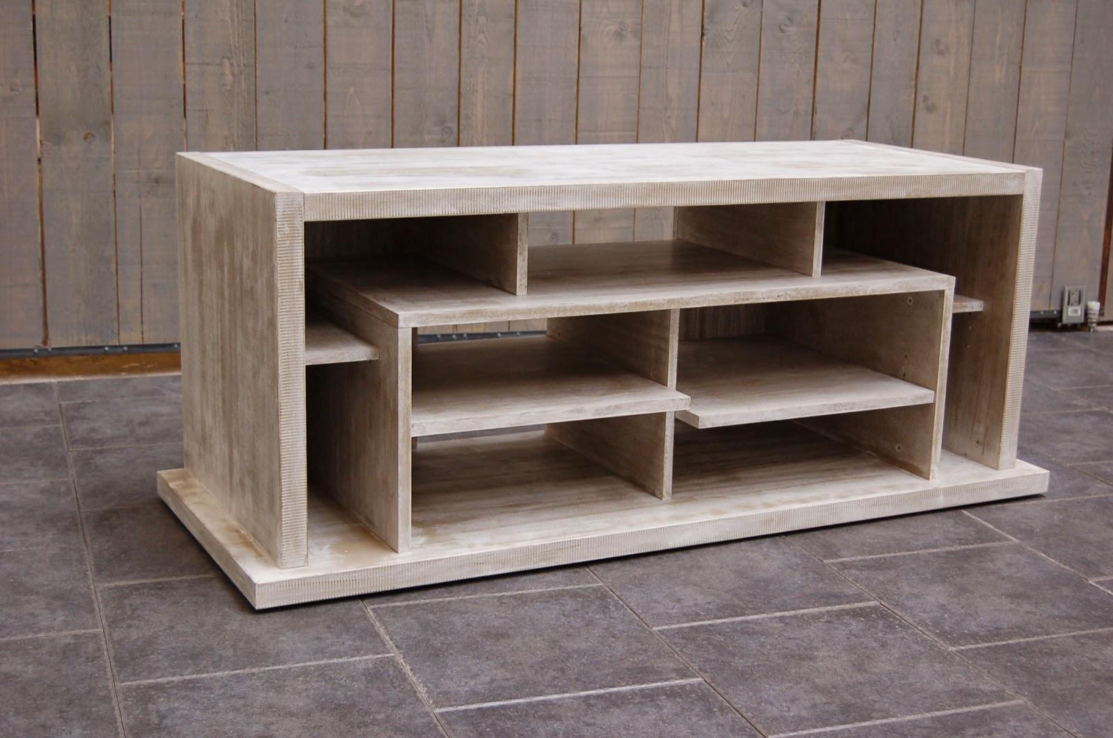 blog de la maison de l 39 imaginarium l 39 ambiance factory 100 sur mesure r novation d 39 un. Black Bedroom Furniture Sets. Home Design Ideas