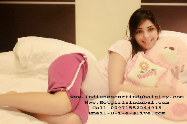 pakistani-escort-dubai-Call+971552244915