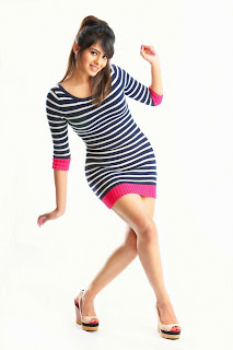 Actress Deepa Sannidhi portfolio 013.jpg