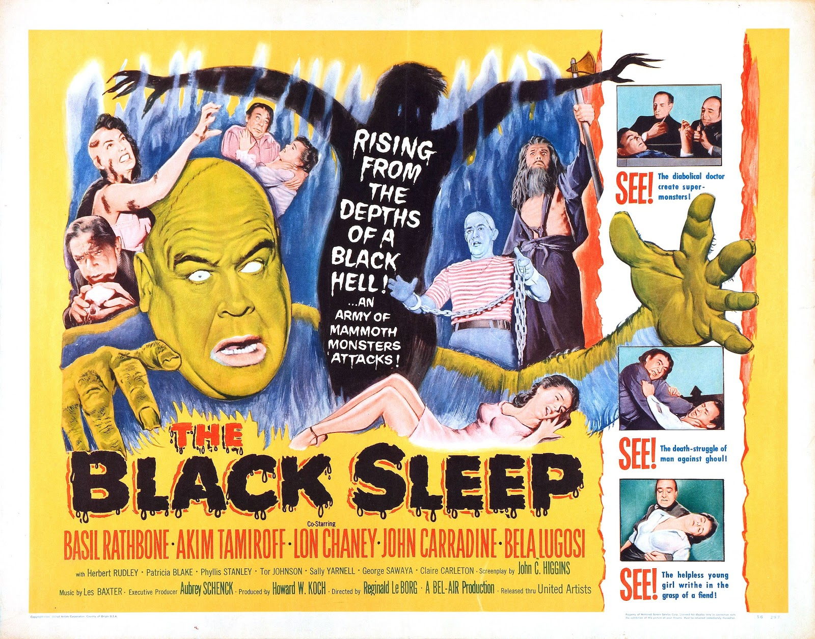 black_sleep_poster_02.jpg