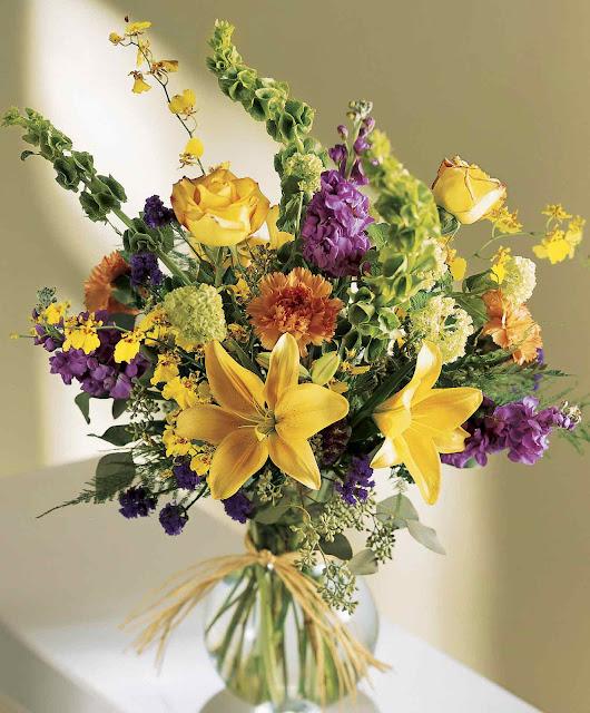 Happy Friendship Day Flowers, Friendship Day 2015 Flowers