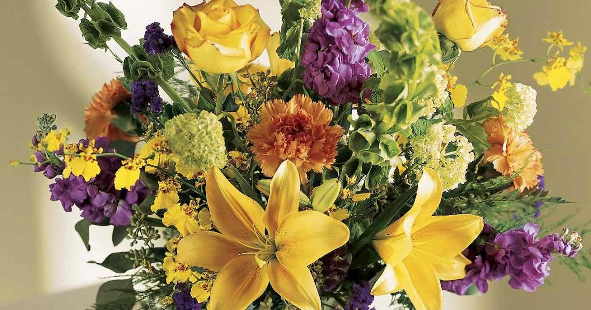 Happy friendship day flowers friendship day 2015 flowers - Flowers that mean friendship ...