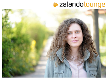 Interview mit Zalando