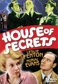 The House of Secrets 1936 Hollywood Movie Watch Online