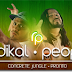 Discografia Radikal People