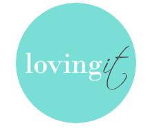Lovingit