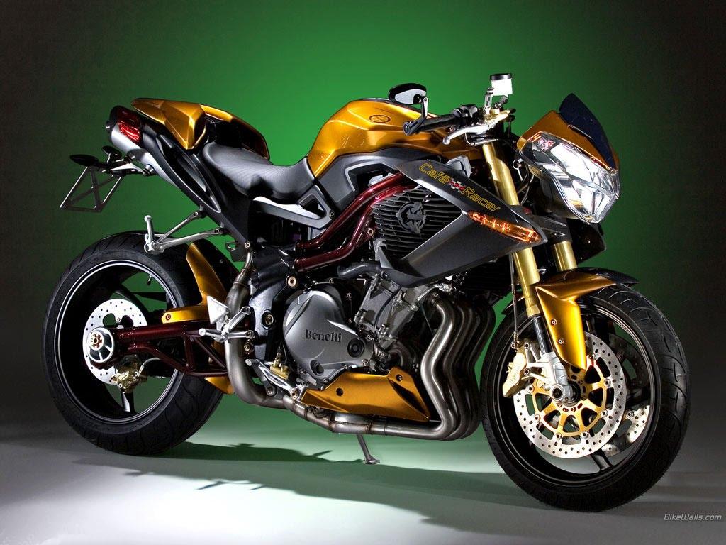 Motos Lindas Super Fotos:Papel De Parede E Imagens Para Pc