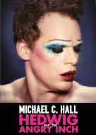 SHOW REVIEW: Hedwig (Michael C. Hall)