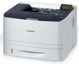 Canon LBP6670dn Driver Download