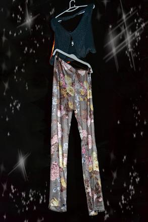 Sueño Moda Fashion Night