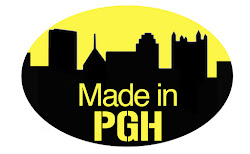 Made in Pittsburgh