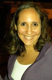 Patrícia Ribeiro