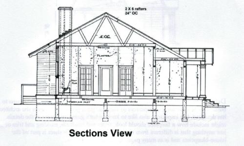 Architecture Houses Blueprints secret design: modern home architecture blueprints