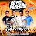 Baixar – Forró Cangaço – CD Promocional – Novembro 2015