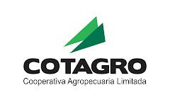www.cotagro.com.ar
