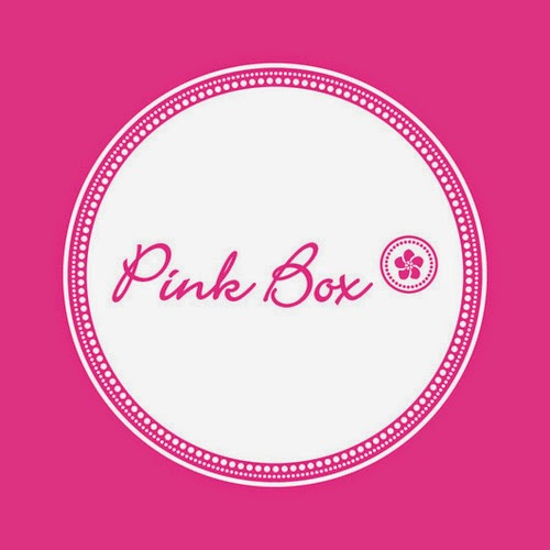 http://chanels-welt.blogspot.de/2014/09/pinkbox-september-2014.html