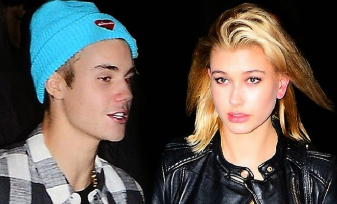 justin open a new love with hailey baldwin, justin special relationship with hailey baldwin
