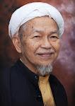 Dato' Bentara Setia Haji Nik Abdul Aziz bin Nik Mat