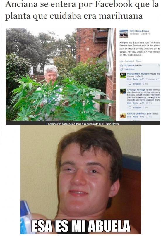 anciana mamada gratis