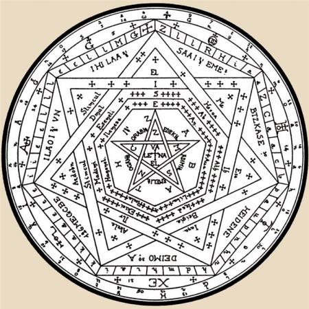 знак гороскопа телец