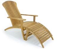 Westminster Premium Teak Adirondack Chair, Quality Teak Furniture, Teak Adirondack Chairs, Teak Furniture, Top 4 Teak Adirondack Chairs,