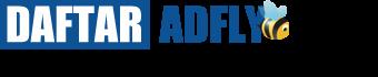 CARA DAFTAR ADFLY & PANDUAN LENGKAP DAPAT UANG DARI ADFLY