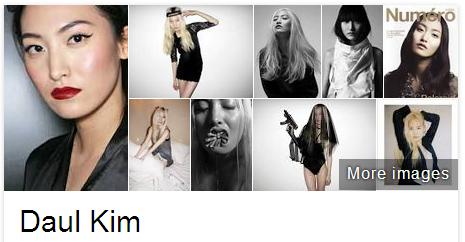 daul kim - artis korea yang bunuh diri 7