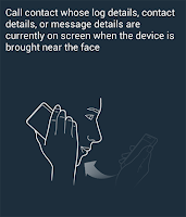 Cara menggunakan fitur Direct Call