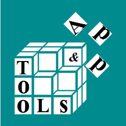 Tools and app blog di Antonio Luciano