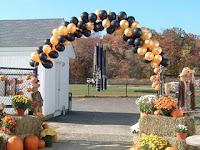 balloon gate jakarta