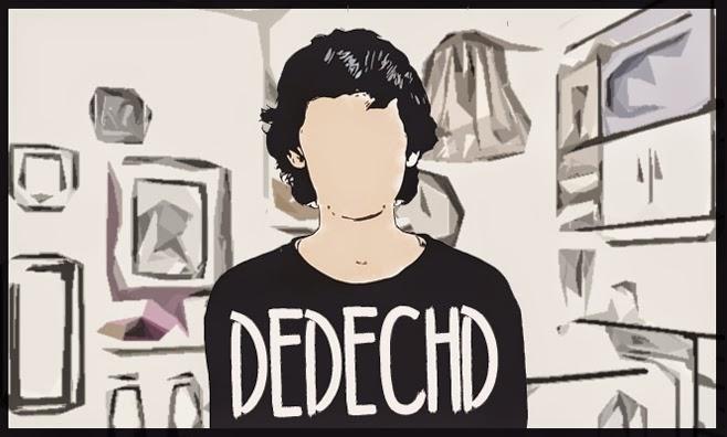 Dedechd