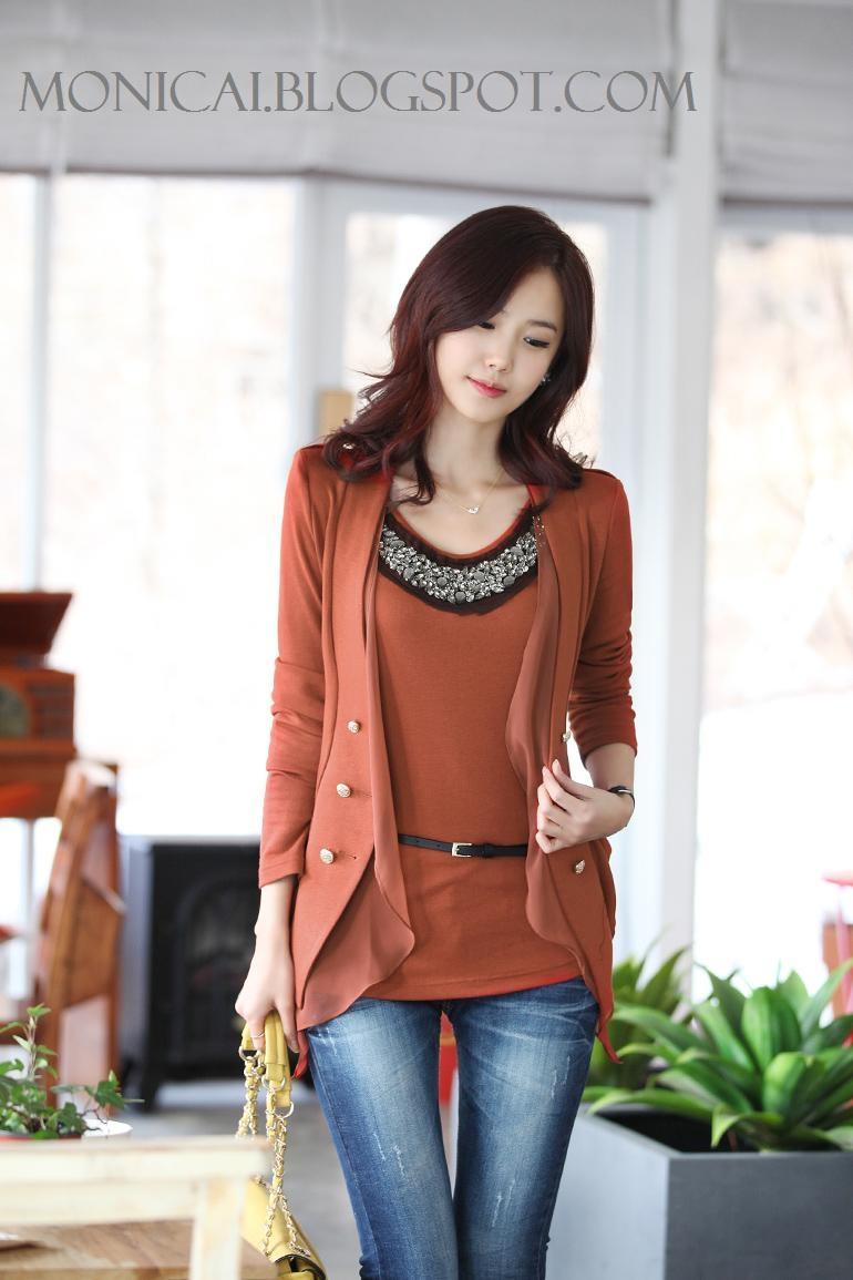 butik baju korea online