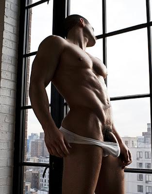 Что испытывают мужчины просматривая фото голых 17690 фотография