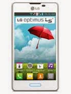 HARGA HP LG OPTIMUS L5 II E450