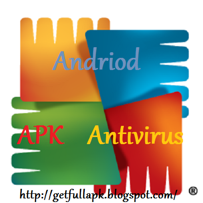 Get AVG Pro Antivirus Security APK v4.1.0.2 Free For Android Device