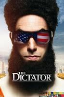 El Dictador Película Completa HD 720p [MEGA] [LATINO]
