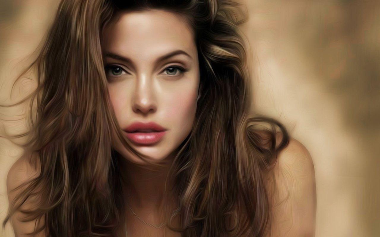 http://4.bp.blogspot.com/-nI5HwHlxbVk/UEF1LmaEi0I/AAAAAAAAFkA/KpTfvqS0Znk/s1600/art--angelina-jolie-1280x800.jpg