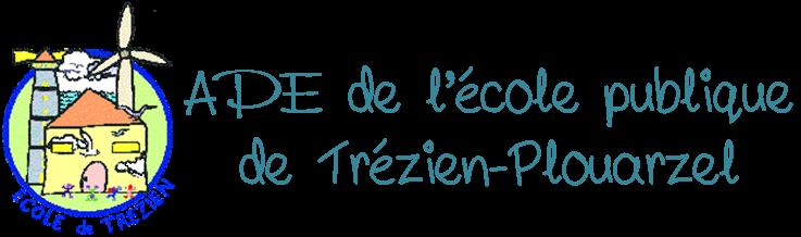 Ecole Publique de Trézien-Plouarzel