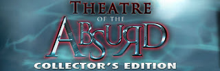 Theater of The Absurd Collector's Editon [FINAL]